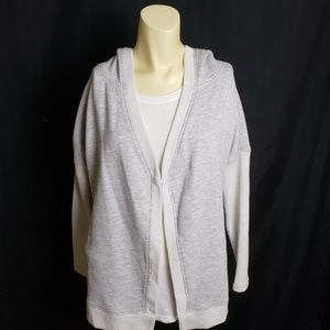 🔔BALANCE COLLECTION Cardigan in Women's size L